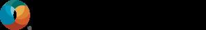 ccanz_logo_landscape_standard_web2x