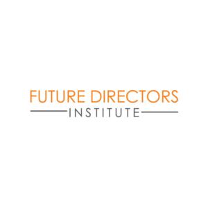 Future Directors Institute