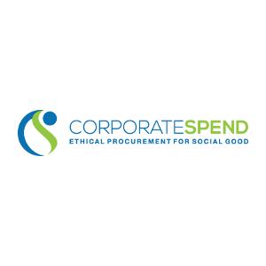 Corporate Spend
