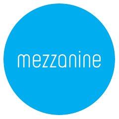 mezzanine-240