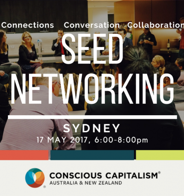 sydney-seed-networking-may-2017