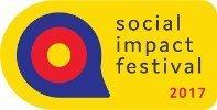 Social Impact Festival