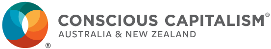 Conscious Capitalism Australia & New Zealand